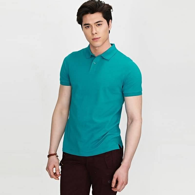 【现货】衫少爷POLO衫各种颜色齐全