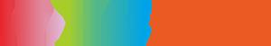 乐华超市logo