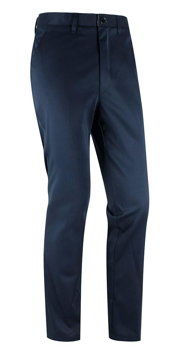 藏蓝色工装裤子