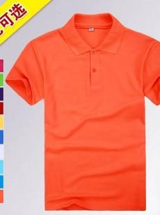 济宁定做POLO衫,涤棉、全棉哪个好哪个贵?